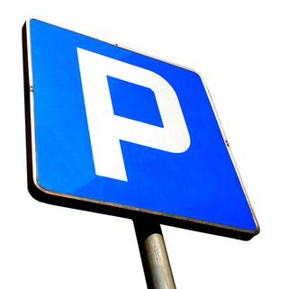 blue_parking_sign2.jpg